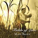 Fields Of Love thumbnail