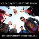 Brushy Mountain Conjugal Trailer EP thumbnail