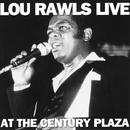 Lou Rawls Live At The Century Plaza thumbnail