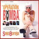 Operation B.O.M.B.A. thumbnail