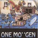 One Mo' 'gen thumbnail