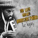 Augustus Pablo - The Late Great thumbnail