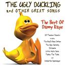 The Ugly Duckling And Other Great Songs thumbnail