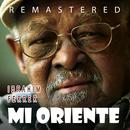 Mi Oriente (Remastered) thumbnail