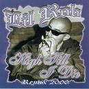 High Till I Die Remix 2000 (Explicit) thumbnail