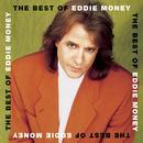 The Best Of Eddie Money thumbnail