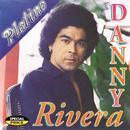Serie Platino: Danny Rivera thumbnail