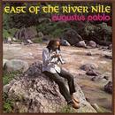 East Of The River Nile thumbnail