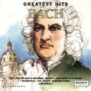 Bach: Greatest Hits thumbnail