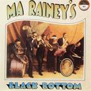 Ma Rainey's Black Bottom thumbnail