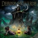 Demons & Wizards thumbnail