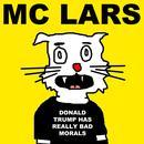 Donald Trump Has Really Bad Morals thumbnail