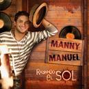 Rayando El Sol thumbnail