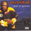 Mind Of Mystikal thumbnail