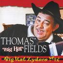 Big Hat Zydeco Mix thumbnail