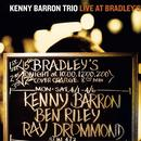 Live at Bradley's thumbnail