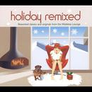 Holiday Remixed thumbnail