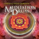 Meditation Drum thumbnail