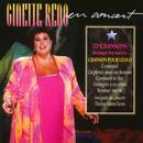 Ginette Reno En Concert thumbnail