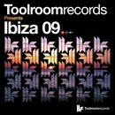 Toolroom Records Presents Ibiza 09 thumbnail