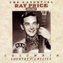 The Essential Ray Price 1951-1962 thumbnail