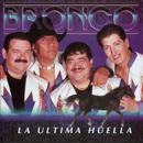 La Ultima Huella thumbnail