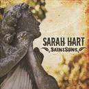 Saint Song thumbnail