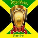 Frontline (Single) thumbnail