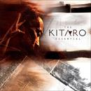 The Essential Kitaro thumbnail