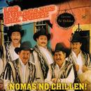 Nomas No Chilen! thumbnail