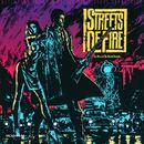 Streets Of Fire thumbnail