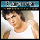 VH1 Music First: Behind The Music: The Rick Springfield Collection thumbnail
