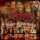 Thug Stories thumbnail