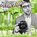Peter Sparker (Deluxe Edition) thumbnail