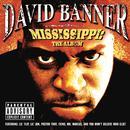 Mississippi:The Album thumbnail
