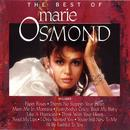 Dancing With The Best Of Marie Osmond thumbnail