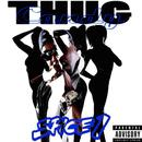 Thug Candy thumbnail