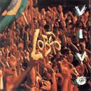 Lobão Ao Vivo (Live) thumbnail