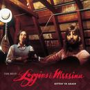 The Best: Loggins & Messina Sittin' In Again thumbnail