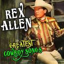 The Versatile Rex Allen  thumbnail