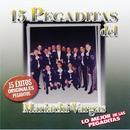 15 Pegaditas Del Mariachi Vargas thumbnail