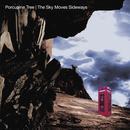The Sky Moves Sideways thumbnail