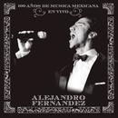 100 Años De Música Mexicana En Vivo thumbnail