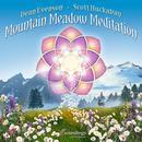 Mountain Meadow Meditation thumbnail