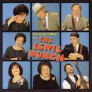 The Lewis Bunch thumbnail