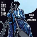 Child Of Calamity thumbnail