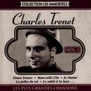 Charles Trenet-Vol.1 thumbnail