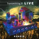 Transmitting Live thumbnail