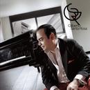 Gilberto Santa Rosa thumbnail
