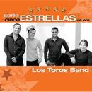 Serie Cinco Estrellas thumbnail